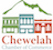 City of Chewelah Chamber of Commerce